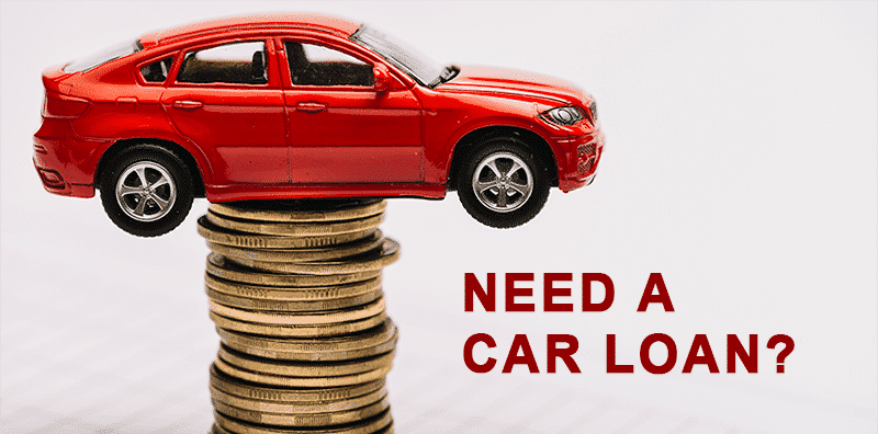 Top 10 Banks For Car Loan In India (2020)