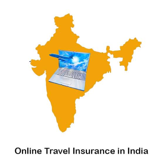 Travel Life Insurance Quotes: Top Travel Insurance Companies India